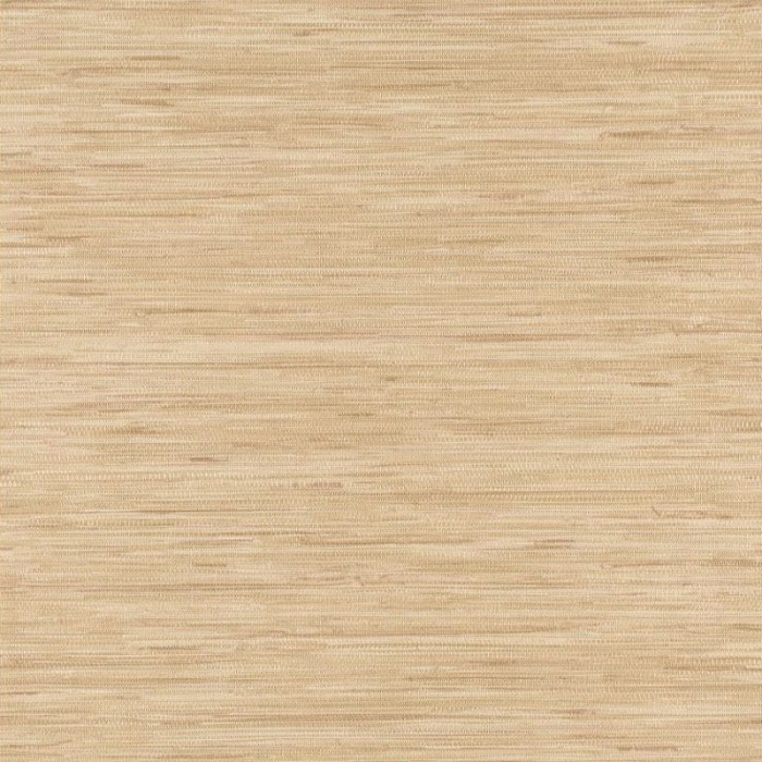pa130406 grasscloth textured wallpaper discount wallcovering