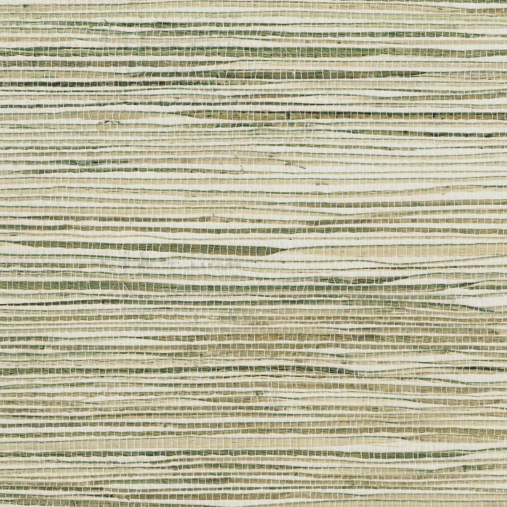 Discount Wallcovering Natural Raw Jute Grasscloth Wallpaper NEP413