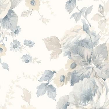 Rose Bouquets Wallpaper