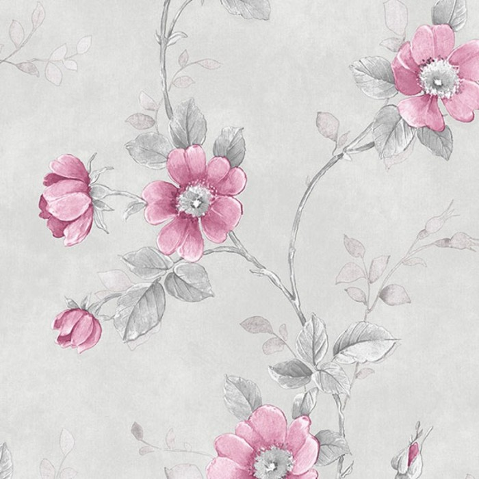 rose and vine wallpaper - photo #20