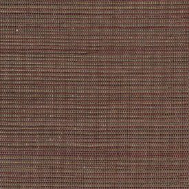Natural Sisal With Highlights Grasscloth Wallpaper