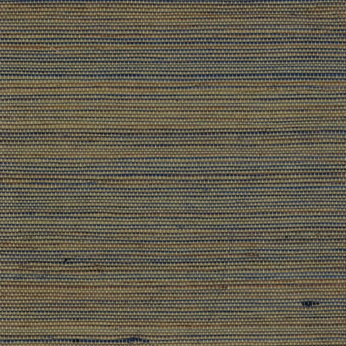 Discount Wallpaper Coverings : Discount wallcovering natural sisal with highlights