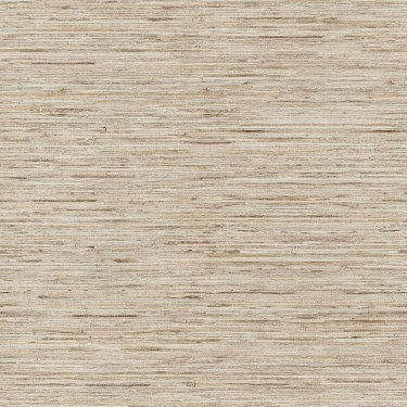 Peel & Stick Grasscloth Wallpaper
