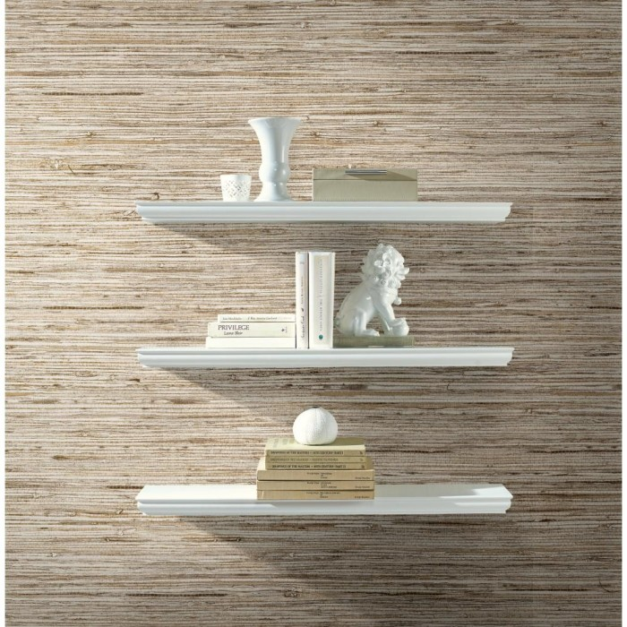 Rmk9031wp peel stick grasscloth wallpaper discount - Best peel and stick wallpaper ...