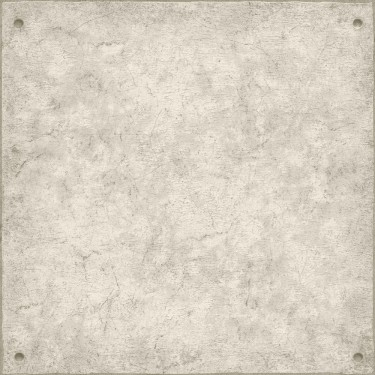 Peel & Stick Cement Squares Wallpaper