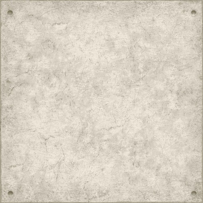 Discount wallcovering peel stick cement squares for Peel and stick wallpaper squares