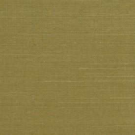 Imperial Natural Sisal Grasscloth Wallpaper