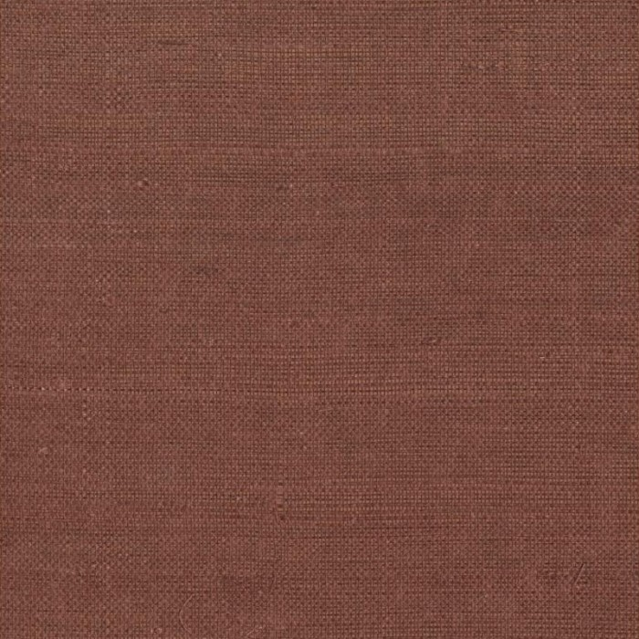 Patterned Grasscloth Wallpaper: Discount Wallcovering-Imperial Natural Sisal Grasscloth