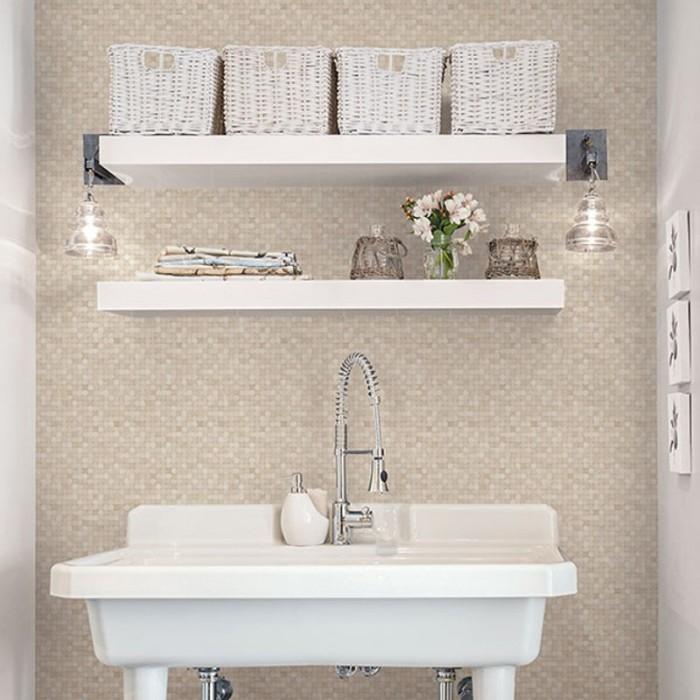 Ceramic Tiles Textured Wallpaper; Ceramic Tiles Textured Wallpaper ...