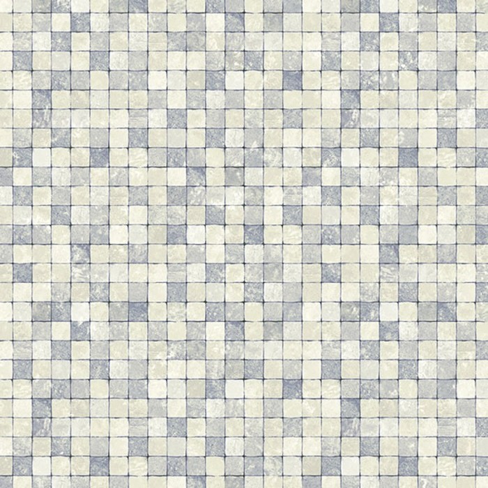 Floor Decor Military Discount: Discount Wallcovering-Ceramic Tiles Textured Wallpaper-NFP020