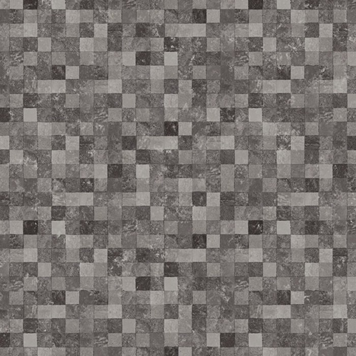 G67415 Ceramic Tiles Textured Wallpaper Discount Wallcovering