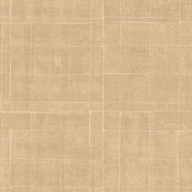 Linen Textured Wallpaper