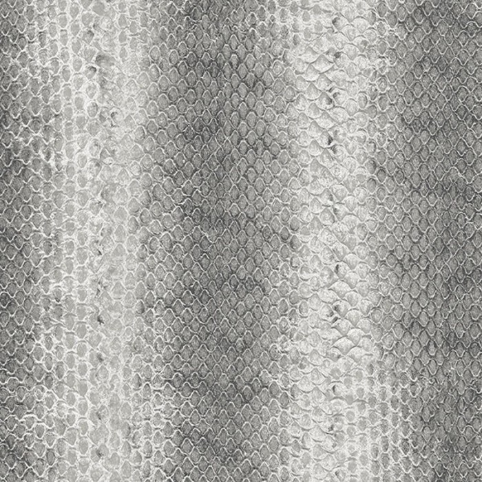 G67427 Snake Skin Textured Wallpaper Discount Wallcovering