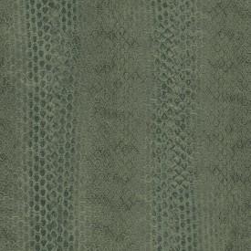Snake Skin Textured Wallpaper