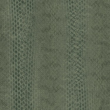 Snake Skin Textured Wallpaper