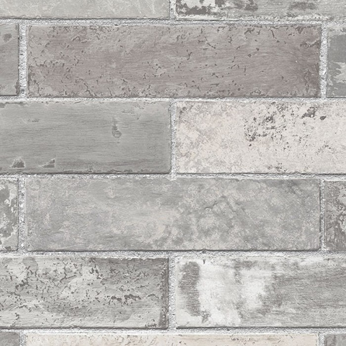 Ll29533 brick wallpaper discount wallcovering for Cheap brick wallpaper