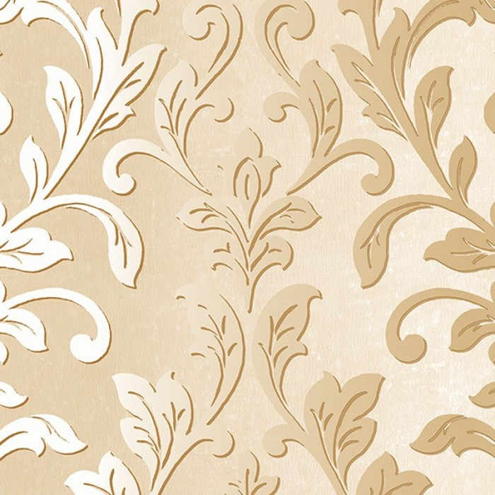 closeout paintable wallpaper