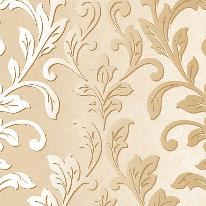 leaf scroll wallpaper vintage patterns - photo #18