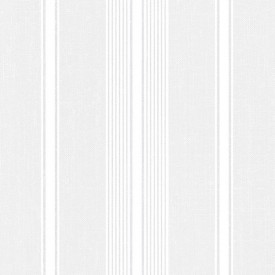 Multi Striped Wallpaper