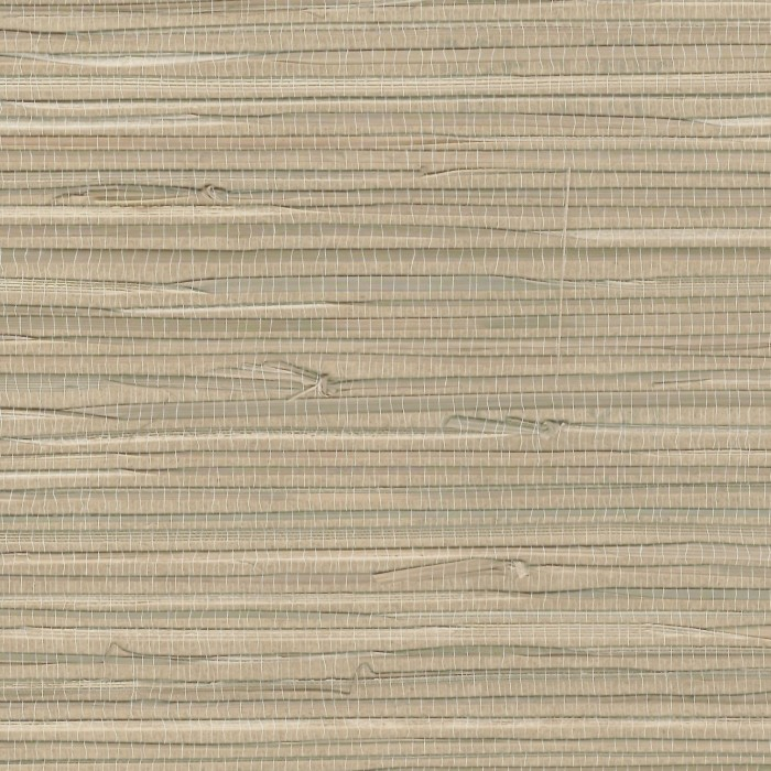 1000 Images About Grasscloth Wallpaper On Pinterest: 488-435-Natural Boodle Grasscloth Wallpaper-Discount