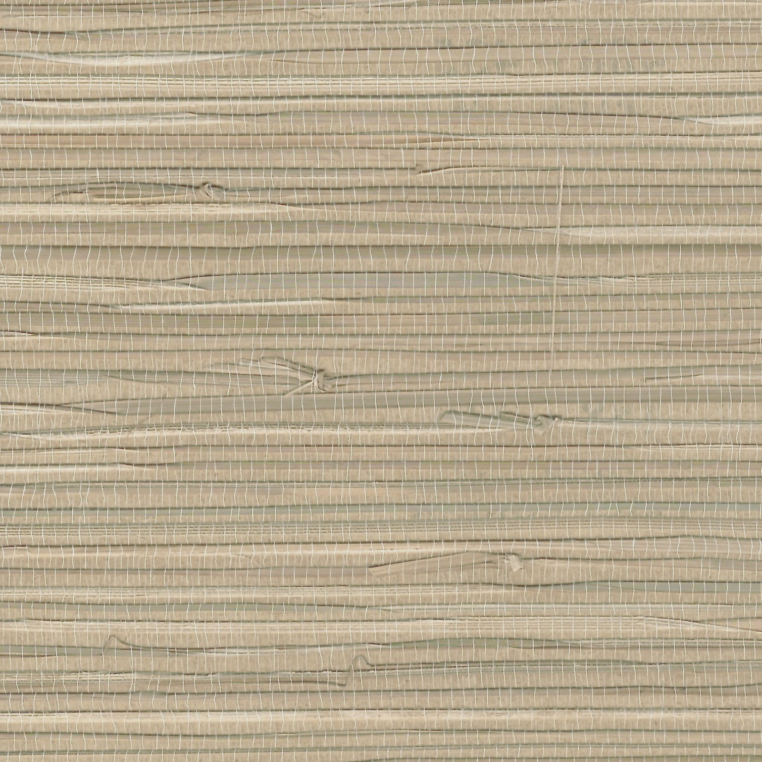 Discount Wallcovering Natural Boodle Grasscloth Wallpaper NEP435