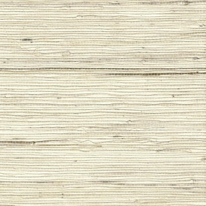 Pink Grasscloth Wallpaper: Discount Wallcovering-Natural Jute Grasscloth Wallpaper-NEP430