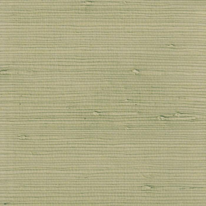 488 429 Natural Jute Grasscloth Wallpaper Discount