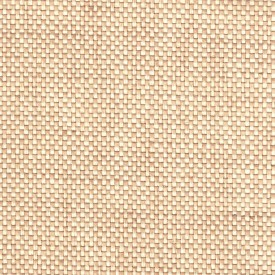 Natural Paper Weave Grasscloth Wallpaper