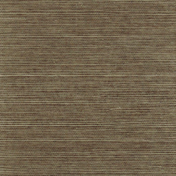 Grass Paper Wall Covering : Natural sisal grasscloth wallpaper discount