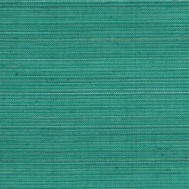Natural Abaca Grasscloth Wallpaper