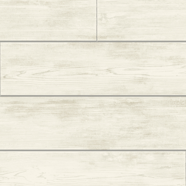 Mh1559 Magnolia Home Shiplap Removable Wallpaper Discount