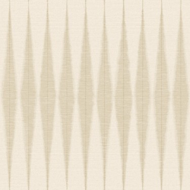 Me1543 Magnolia Home Handloom Wallpaper Discount Wallcovering