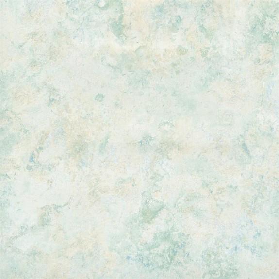 Safe Harbor Marble Wallpaper