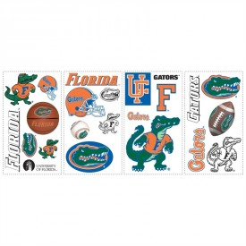 Florida Wall Stickers