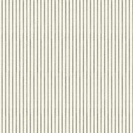 Highwire Stripe Wallpaper