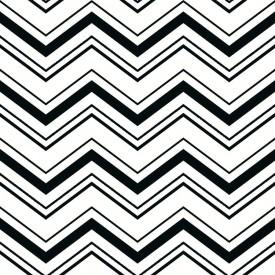 Chevron Wallpaper