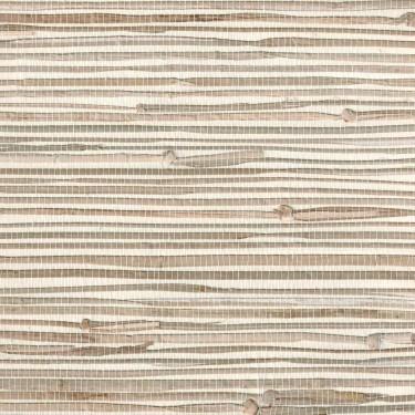 Natural Sea Grass Grasscloth Wallpaper