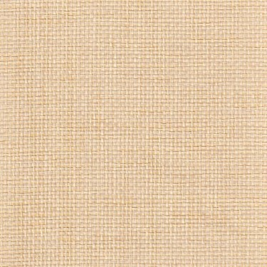 Mpc039 Natural Paper Weave On Gold Foil Grasscloth