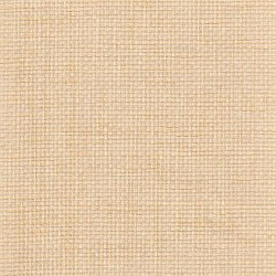 Natural Paper Weave On Gold Foil Grasscloth Wallpaper
