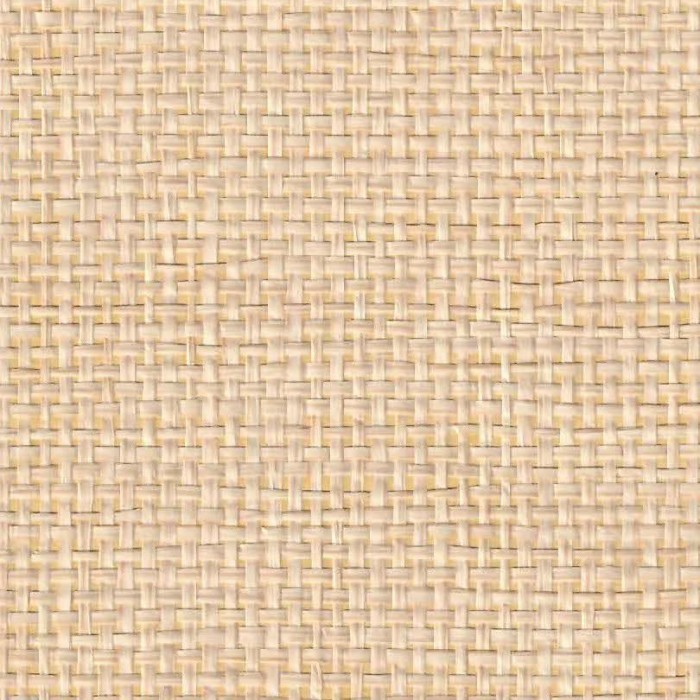 Discount Wallpaper Coverings : Mpc natural paper weave on gold foil grasscloth
