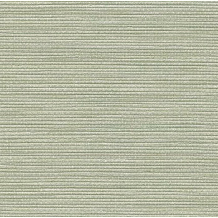 43 704 15 Oz Commercial Wallpaper Discount Wallcovering