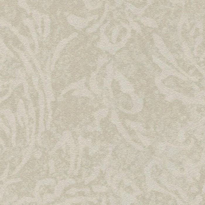 43 730 15 Oz Commercial Wallpaper Discount Wallcovering
