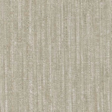 43 720 15 Oz Commercial Wallpaper Discount Wallcovering
