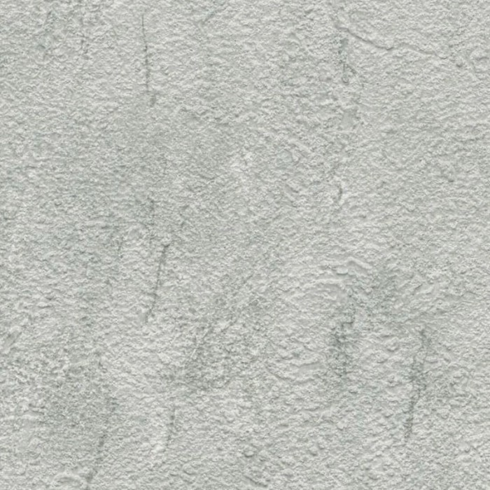 44 802 20 Oz Commercial Wallpaper Discount Wallcovering