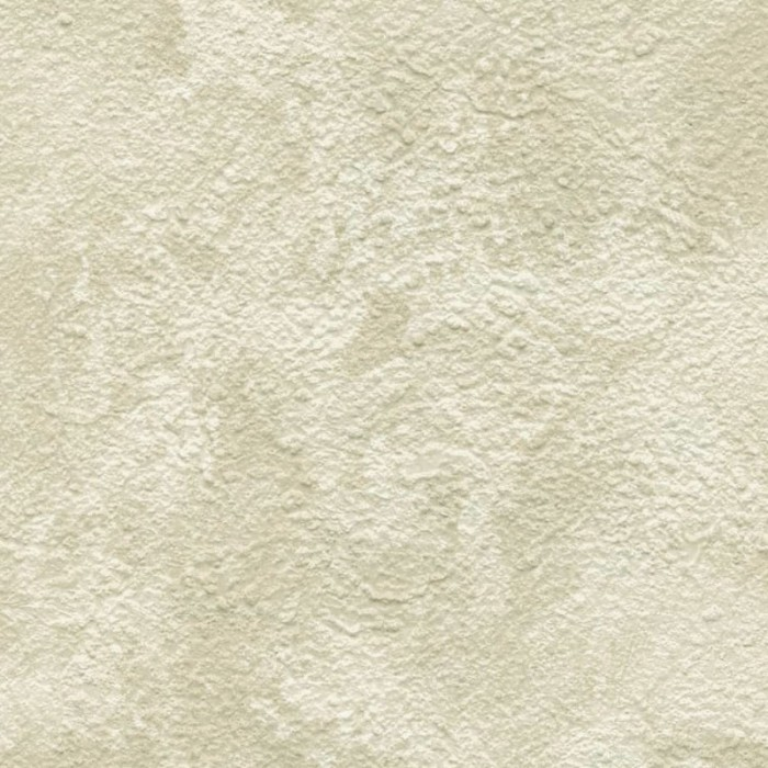 44 807 20 Oz Commercial Wallpaper Discount Wallcovering