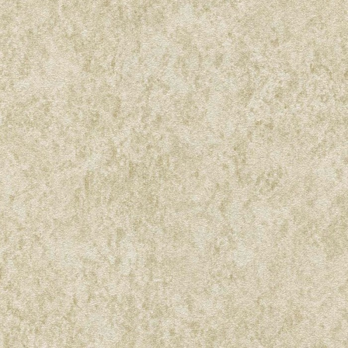 44 811 20 Oz Commercial Wallpaper Discount Wallcovering