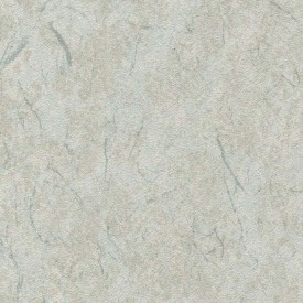 54 inch Wide 20 oz Commercial Fabric Backed Vinyl Wallpaper