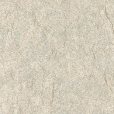 44 816 20 Oz Commercial Wallpaper Discount Wallcovering