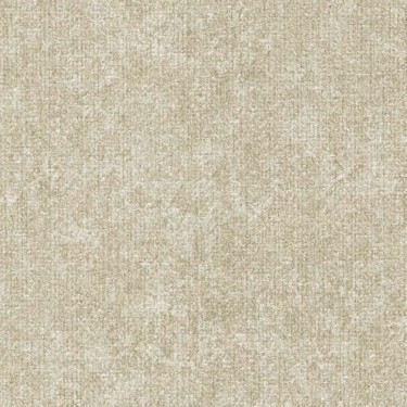 41 323 20 Oz Commercial Wallpaper Discount Wallcovering
