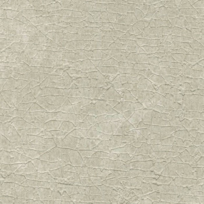 44 820 20 Oz Commercial Wallpaper Discount Wallcovering